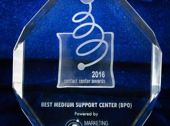 euroanswer-trofeu-best-medium-support-center