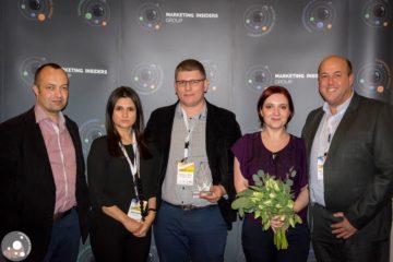 EA Awards