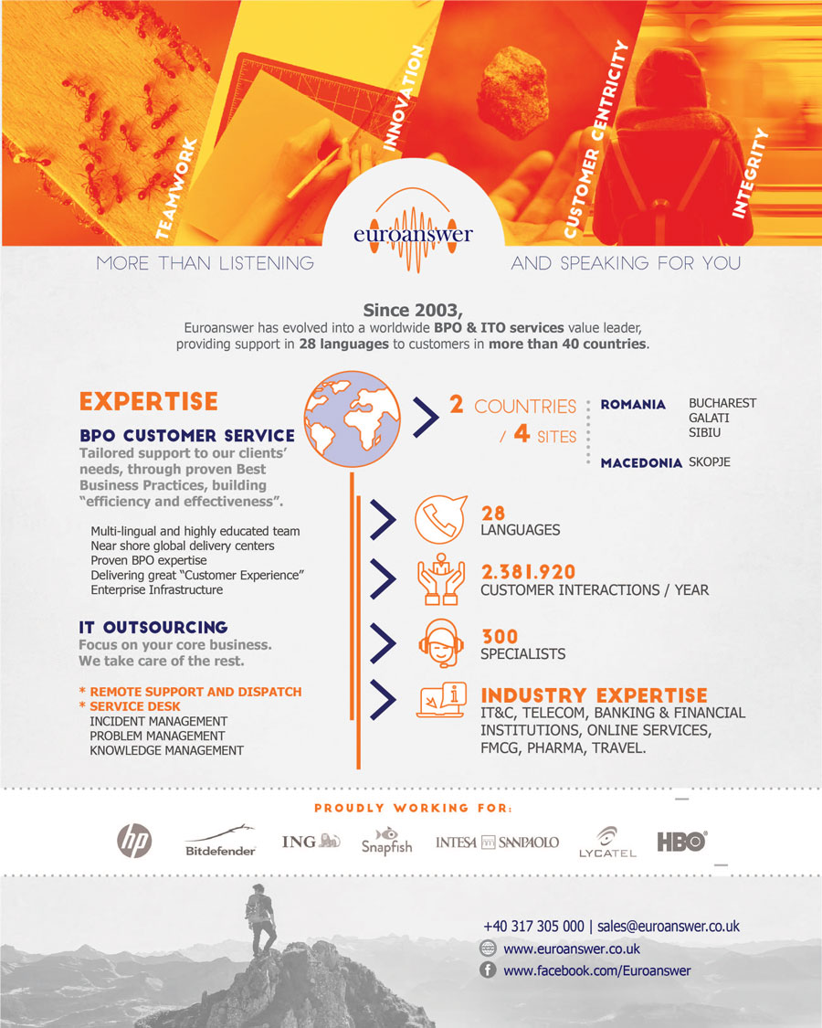 infografic_ccm_210x265-v2-01-01
